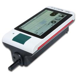 供应英国Elcometer7062触针式钢表面光洁度仪