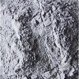 供应铁氧体粉末电磁波吸波剂EMI电磁波吸波涂料