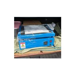 海安市直销EPE珍珠棉手工无烟电烫板 操作简单无胶烟经济实惠