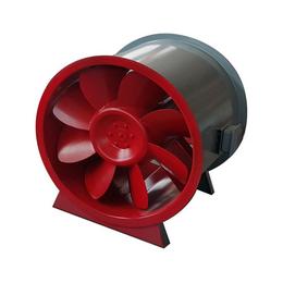 德州亚太集团发货及时-泰安亚太排烟风机-亚太排烟风机厂家