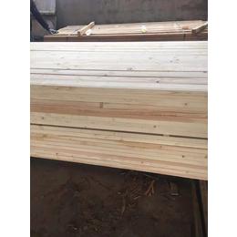 日照国通木业-木材加工厂-木材加工厂基地
