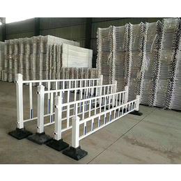合肥不锈钢加工-合肥东浩-不锈钢加工厂商