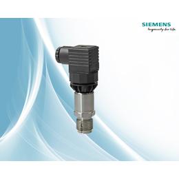 西门子QBE2103-P10水管压力传感器