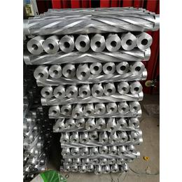 打捆包膜机-牧源机械优质售后-农作物打捆包膜机厂家