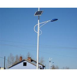 济宁6米太阳能路灯-山东本铄新能源-6米太阳能路灯价格缩略图