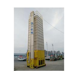 合肥谷物烘干机-合肥强宇机械有限公司-大型谷物烘干机