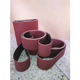 超宽砂带订做-东莞超宽砂带-高锐磨料磨具有限公司缩略图