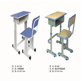 学生通用课座椅缩略图