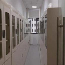 实验室柜子系列缩略图