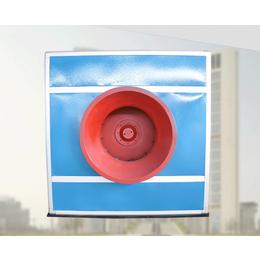 安徽油烟净化器-免维护-安徽国茂机电-食堂排油烟净化器
