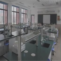 化学研究室设备缩略图
