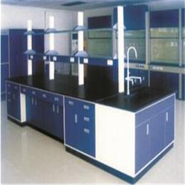 学校实验室设备