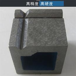 异形方箱 异形方箱价格 异形方箱批发 异形方箱厂家