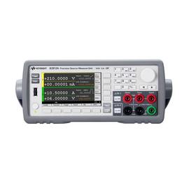 现货出售Keysight是德B2901A精密直流电源