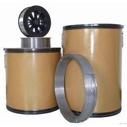LQ666氣保護*藥芯焊絲 沙石螺旋輸送機絞刀用*焊絲