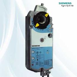 GIB336.1E西门子35Nm风阀执行器