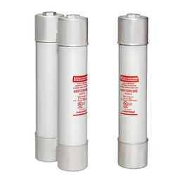Mersen美尔森9F62FDD125保险丝用于变压器保护