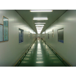 东莞东坑厂房装修 整体设计的注意事项分享
