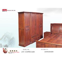 年年红-日照红木家具-建瓯红木家具直销商家具市场二手位置日照图片