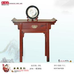 古典红木家具-百泉信日照-古典红木家具家具居曲怎么样图片图片