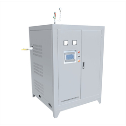 山東西孚新能源80kw電磁蒸汽發生器