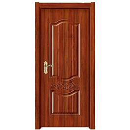原木门、实木门、模压门等,有什么不同?