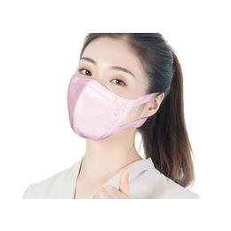 防雾霾口罩哪个牌子好_防雾霾口罩价格多少钱一个_纳米口罩