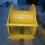 供应直销小型1.5吨液压绞车缩略图3