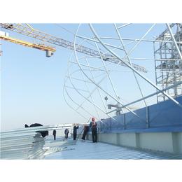 屋顶通风器-德州亚太集团定制加工-屋顶通风器供应商