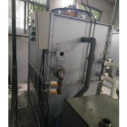 自动冷却塔质优价廉-驻马店自动冷却塔-领诚电子技术(图)