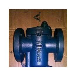 AIC倒置桶型疏水阀美国阿姆斯壮ARMSTRONG疏水阀