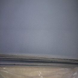 UV光解纳米二氧化钛UV光解光氧催化除臭铝合金边框铝基光触