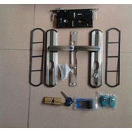 配汽车钥匙汽车开锁汽车搭电汽车换电瓶配汽车钥匙