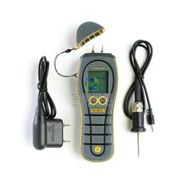供应英国Protimeter BLD5609数字木材水分仪