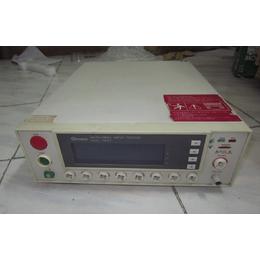 供应CHROMA19053高压机CHROMA19053