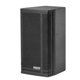 BW12寸全频音响 会议音响批发 音响厂家