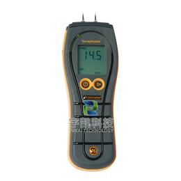 供应英国Protimeter_BLD5365外墙湿度检测仪