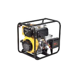 柴油水泵机组价格-河南惊鸿环保-柴油水泵