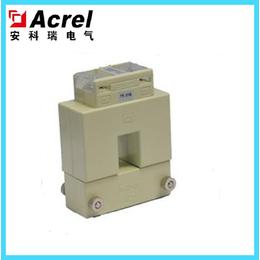 AKH-0.66K-30x20  开口式电流互感器