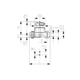 制作气动阀门-远通,进口电动隔膜阀-气动阀门制造