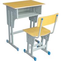 学生课桌椅是我们现在学校教育设施中最重要的一个部分