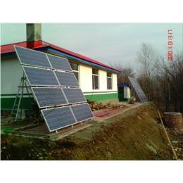 供应大连20W-350W各种规格太阳能电池板厂家