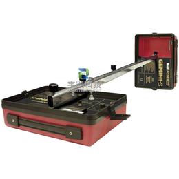 美国Fisher GEMINI-3两箱式地下金属定位仪