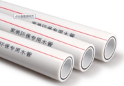 南昌市联槊一超塑胶有限公司