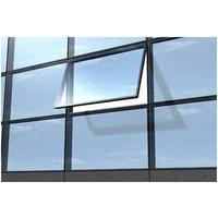你有什么快捷的方式分辨low -e玻璃