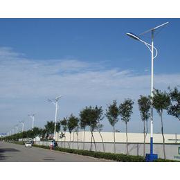 太阳能路灯价格-烟台太阳能路灯-山东本铄新能源司(查看)缩略图