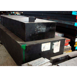热卖材料A2模具钢 A2模具钢热处理工艺
