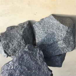 豫北冶金厂(图)-硅铝钡钙厂家-新疆硅铝钡钙