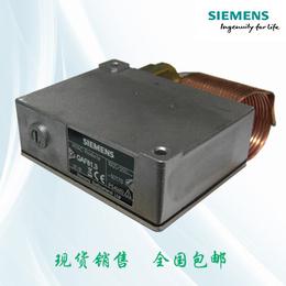 SIEMENS防冻传感器QAF81.6M西门子防冻开关