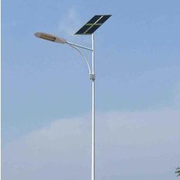 河北省邯郸景区景观灯 庭院灯 照明设备厂家 急售